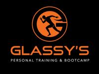 Glassy's PT & Bootcamp