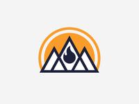 CoachWithSohan logo concept