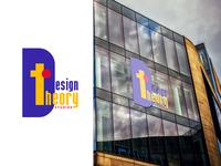 Design Theory Studios