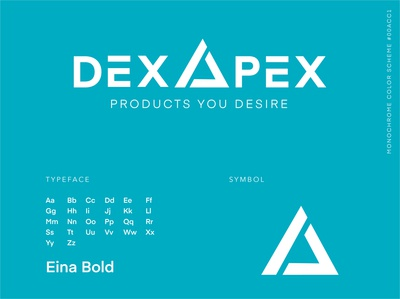 Dexapex - Products You Desire