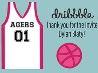 Thank You Dylan!