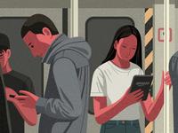 碎片化阅读」时代,「深度阅读」给你带来了什么不一样的体验?