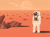 爱范儿宇航员·探索