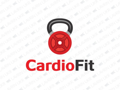 Crossfit Logo logo inspiration logo for sale logo design strength keep fit logo bodybuilding workout cardio fitness sport strong gym kettlebell logo kettlebell crossfit logo crossfit