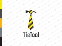 TieTool Logo