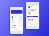 IoT Installation app