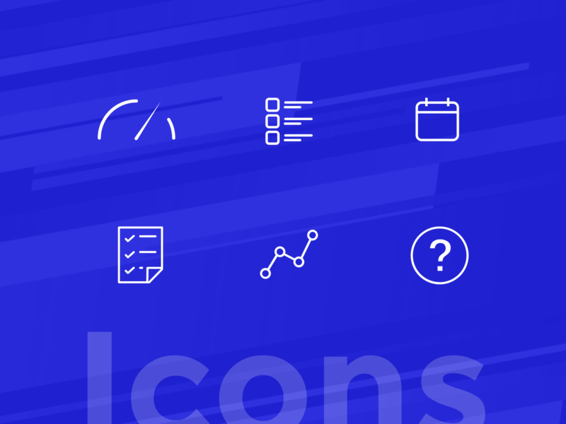 Iconography ui  ux clean ui clean design minimalist illustraion app icon design flat illustration dashboad iconography icon set icons