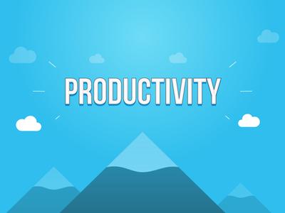 Swipes Productivity