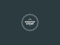 startup stamp