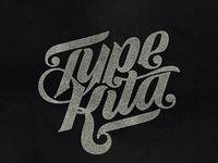 Typekita