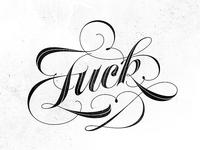 Fluck