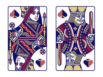 Playing Cards casino blackjack poker spades playing cards cards