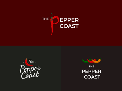 The Pepper Coast Restaurant