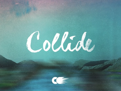 Collide 2014 look collide conference student collide conference church conf students ministry