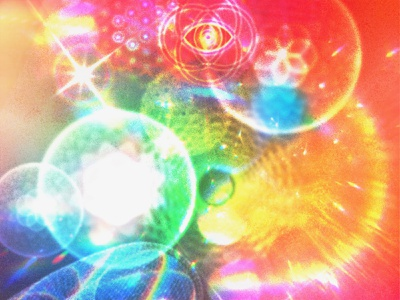 Visuals 5-16-21 psychedelicart trippy trip fractal geometric psychedelic art psychedelic design shapes texture