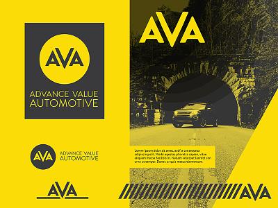 Advance Value Automotive ava value advance automobile automobiles car cars auto automotive