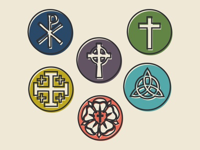 Working on a thing pt. 2 theology christ christian protestant reformation luther martin luther