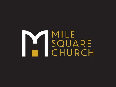 Mile Square Church