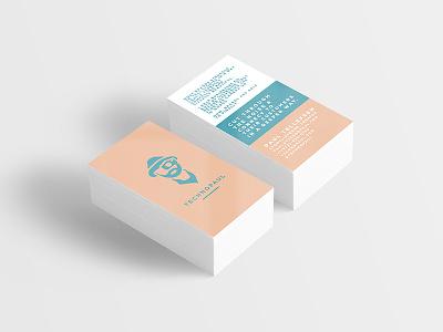 TECHNOPAUL - Biz cards technopaul biz cards business cards business cards