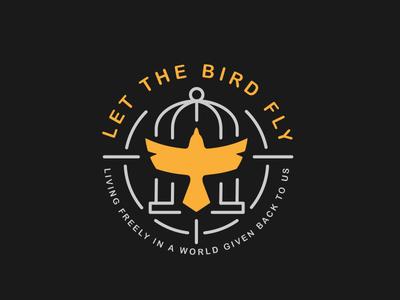 LTBF - podcast branding