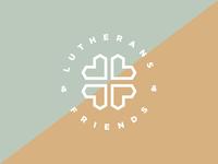 Lutherans & Friends - final