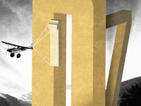 OZ1 Flight Club stuff