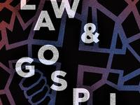 Law & Gospel