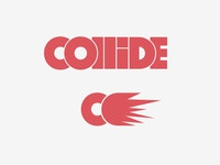 Colllide logo