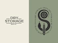 Dry Storage (WIP)