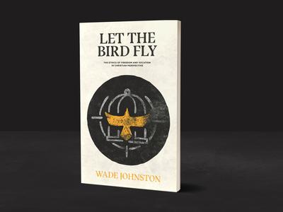 LTBF - book