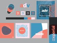 retailtainment - branding concepts