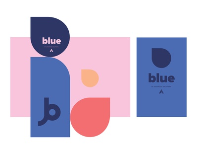 Advantage Blue Branding Concepts  1 01