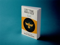 LTBF - book R2