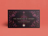 Promises of Advent