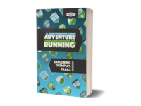 Adventure Running