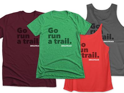 T-shirt design shirt design print shirt