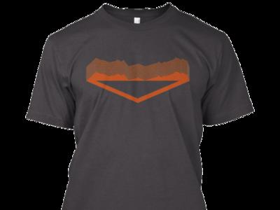 Shirt Design t-shirt mountain shirt tshirt design
