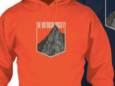 Shirt Design logo design print shirtdesign shirt