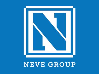 Neve Group Branding
