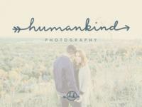 Human Kind Photography