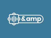 &amp Brand