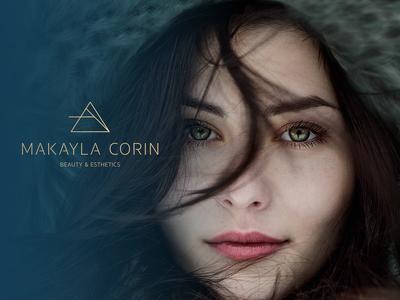 Makayla Corin Beauty Marketing Cover