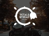 Petals&Tread