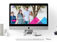 TVWC Site Design