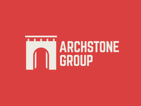 Archstone Group Logo