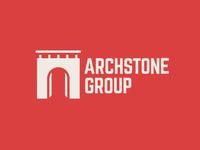 Archstone Group Logo