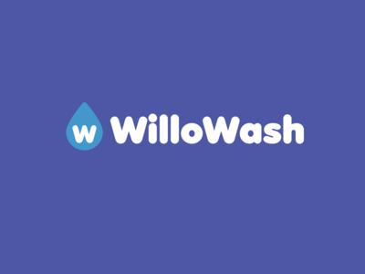 Willo Concept 2