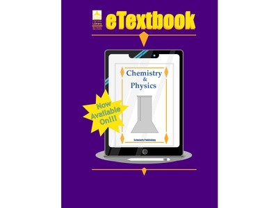 eBook Textbook infographic