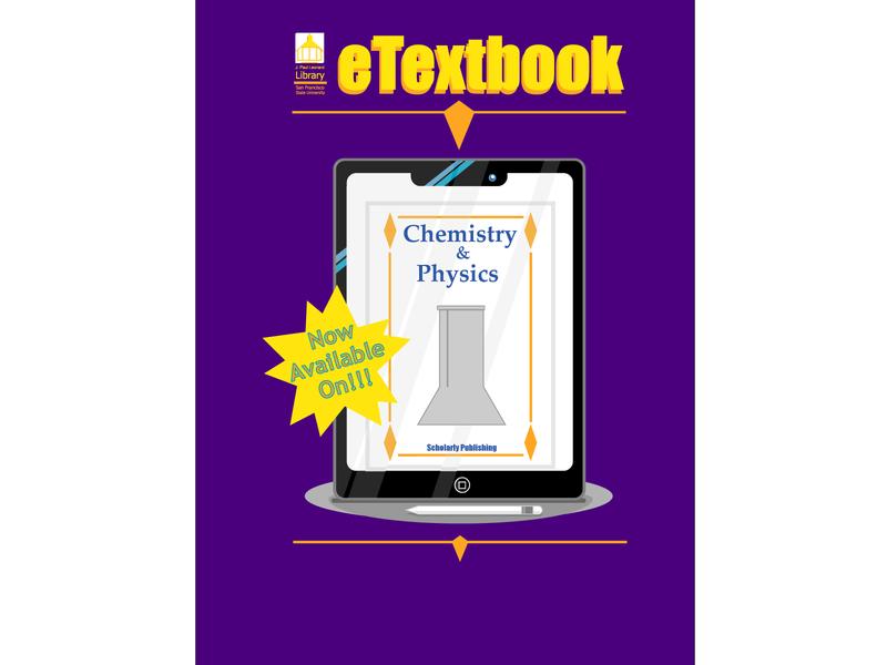 eBook Textbook infographic web website icon vector minimal illustrator illustration flat design app