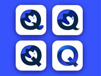 Icon for Juicy Quiz